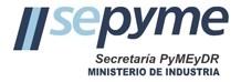 sepyme_0