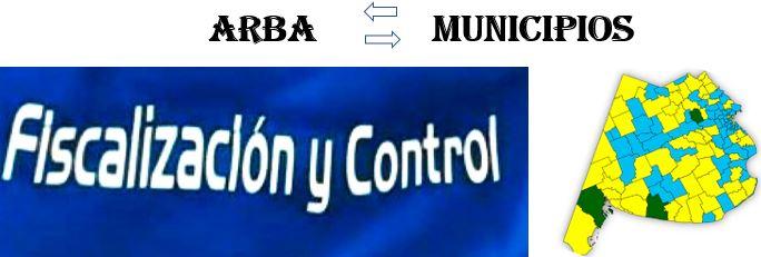 ARBA busca cruzar datos para combatir la evasión a través de Convenios con municipios
