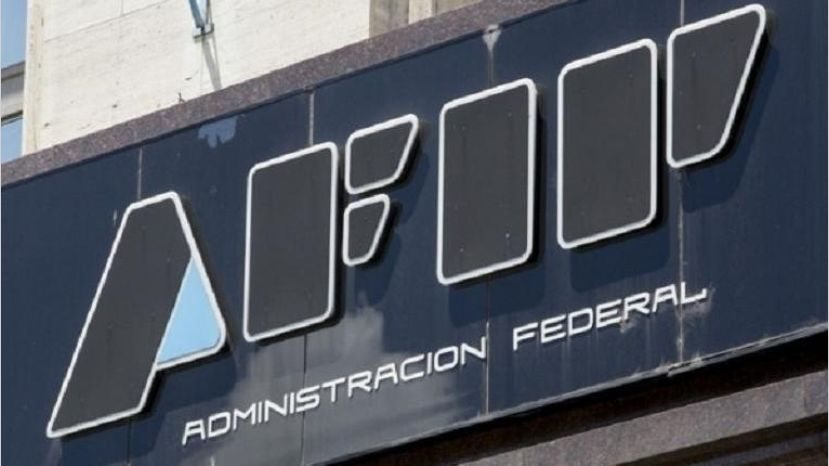 CODIGO QR EN FACTURAS ELECTRONICAS