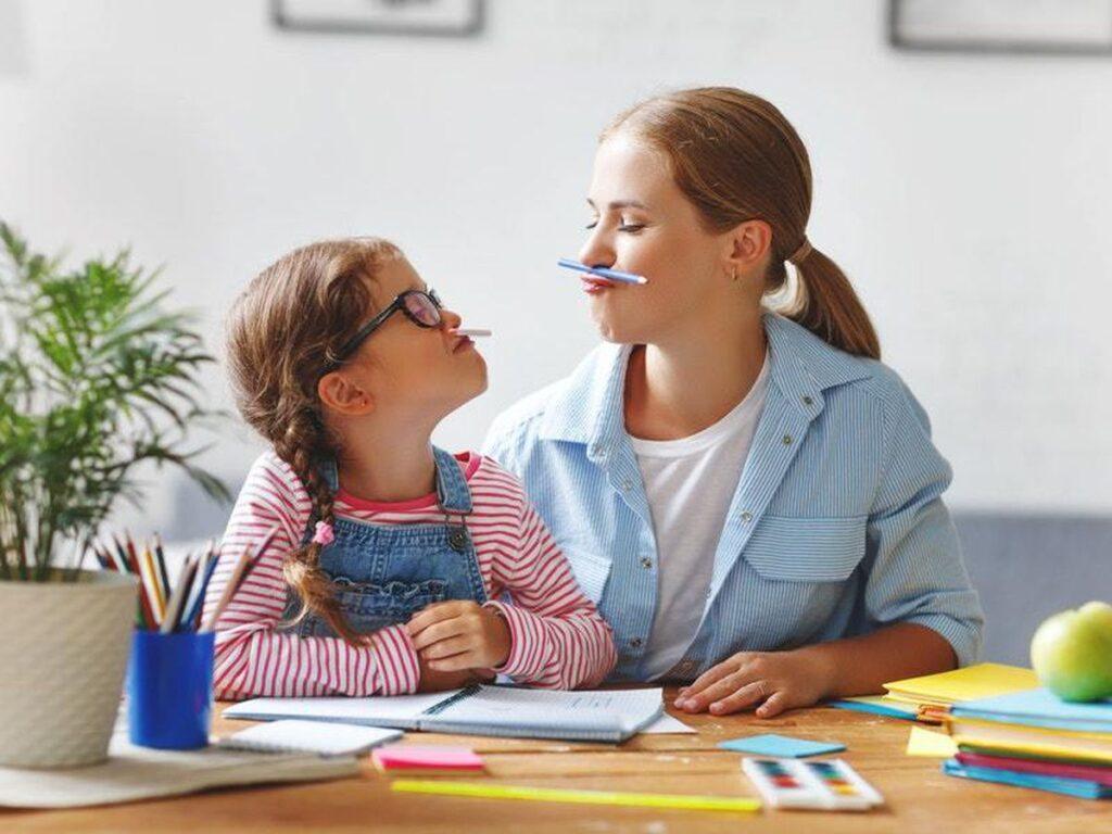 Licencia laboral para uno de los padres cuando los hijos no asistan a la escuela